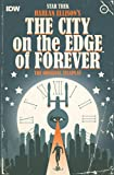 img - for Star Trek: Harlan Ellison's City on the Edge of Forever #1 book / textbook / text book