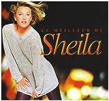 Le Meilleur De Sheila