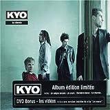 echange, troc Kyo - Le Chemin