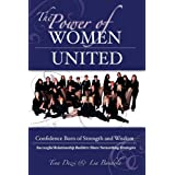 Power of Women Unitedby Lia Bandola