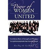 Power of Women Unitedby Lia Bandola