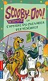 echange, troc James Gelsey - Scooby-Doo détective : Scooby-Doo et l'affaire du chevalier des Ténèbres