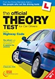 img - for The Official Theory Test for Car Drivers 2004: AND The Highway Code book / textbook / text book