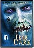 Fear of the Dark [DVD] [Region 1] [US Import] [NTSC]