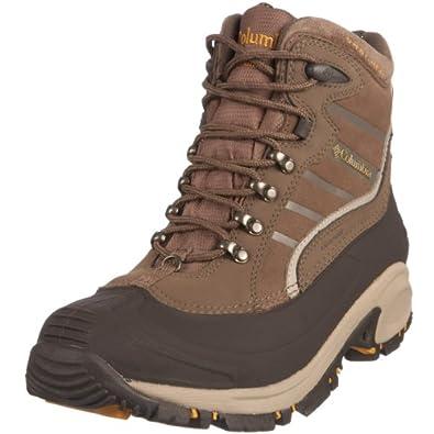 Columbia Mens Shoes Amazon