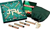 Scrabble Travel Deluxe