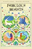 Fabulous Beasts (0374422540) by Lurie, Alison