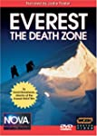 NOVA: Everest, The Death Zone