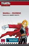 Fullmetal Alchemist Boxset W/Edward Figurine (1421507463) by Arakawa, Hiromu