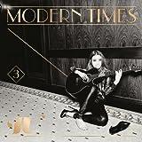 Iu Vol 3: Modern Times