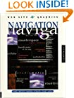 Web Site Graphics: Navigation