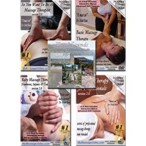 The All You Want To Know About Massage Super Combo movie
