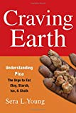 Craving Earth: Understanding Picathe Urge to Eat Clay, Starch, Ice, and Chalk