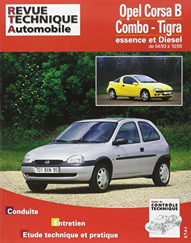 rta-5634-opel-corsa-b-tigra-e-d-1993-a-2000