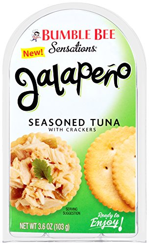 bumble-bee-sensations-seasoned-tuna-with-crackers-jalapeno-36-ounce-pack-of-12