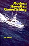 img - for Modern Hawaiian Gamefishing (Kolowalu Books) book / textbook / text book