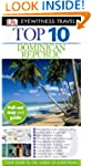 Eyewitness Travel Guides Top Ten Domi...