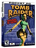 Tomb Raider (Pocket PC)