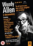 Woody Allen: A Documentary [DVD]