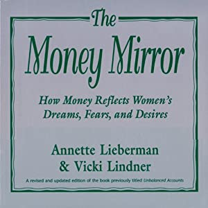 The Money Mirror Audiobook