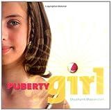 Puberty Girl