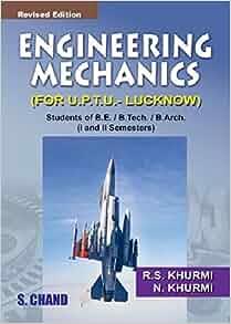 Download A textbook of thermal engineering J. K. Gupta R. S