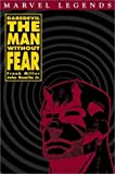 Daredevil Legends Volume 3: Man Without Fear TPB