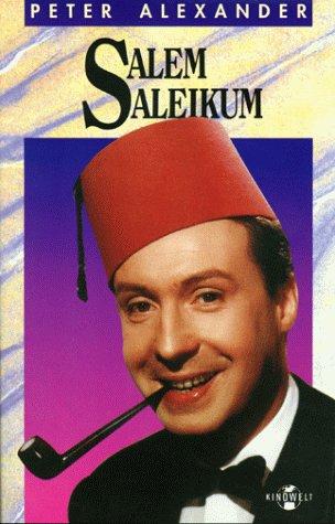 Salem Aleikum [VHS]