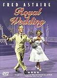 echange, troc Royal Wedding [Import USA Zone 1]