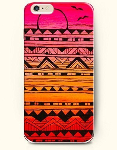 Seagull Phone Case Custom Well-designed Hard Case Cover Protector For Iphone 5 5s