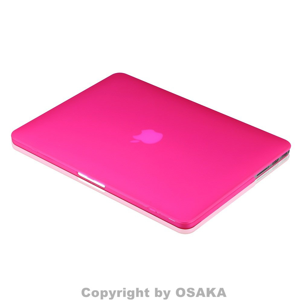 retina macbook pro case 13-2708655