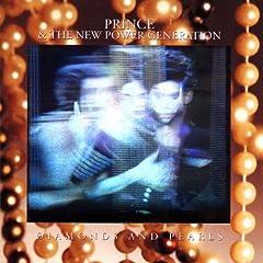 Live 4 Love ( LP Version)