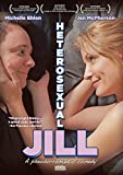 Heterosexual Jill [Import]