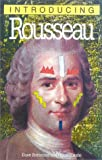 Introducing Rousseau (1840462329) by Robinson, Dave