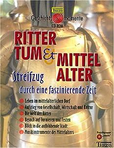 Rittertum und Mittelalter