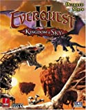 img - for Everquest II: Kingdom of Sky (Prima Official Game Guide) book / textbook / text book
