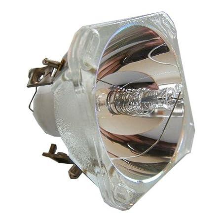 PHILIPS Ampoule de rechange pour projecteur INFOCUS ILM300MP 33L3456 -