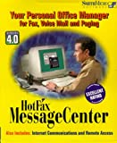 Hotfax Message Center 4.0
