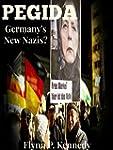 Pegida: Germany's New Nazis? (English...