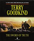 The Sword of Truth: Wizard's First Rule / Stone of Tears / Blood of the Fold