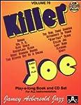 Killer Joe Vol 70 [With CD]