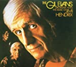 Gil Evans Orchestra Plays The Music O...