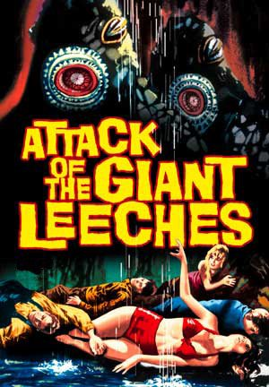attack-of-the-giant-leeches