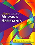 Mosbys Textbook for Nursing Assistants - Soft Cover Version, 5e