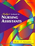 Mosby's Textbook for Nursing Assistan...