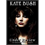 Kate Bush - Under Review ~ Kate Bush