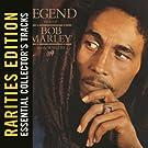 Legend (Rarities Edition) (Rarities Edition)