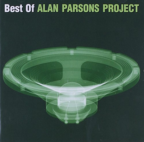 The Alan Parsons Project - Very Best of the Alan Parsons Project - Zortam Music