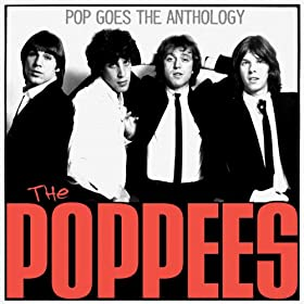 Pop Goes The Anthology
