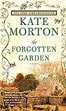 Bargain eBook - The Forgotten Garden